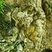 Lillafüred, sziklák