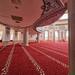 Kemeri mecset 1
