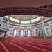 Kemeri mecset 2