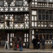 Album - Stratford Upon Avon