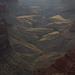 US 2010 Day23  094 North Rim, Grand Canyon NP, AZ