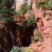 US 2010 Day24  043 North Kaibab Trail, Grand Canyon NP, AZ