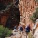 US 2010 Day24  054 North Kaibab Trail, Grand Canyon NP, AZ