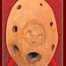 Kis hangszer – nagy hanggal (okarina)