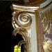 Szent László bazilika