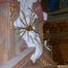 Bazilikában...
