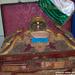 Tábori oltár