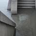 Tisza lépcső...