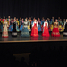 Album - Beriozka orosz táncegyüttes szombathelyi fellépése