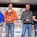 Album - Szilveszter Rallye 2019