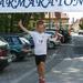 Album - 7. Vármaraton 2012-2