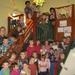 Album - 2012 február - Barna szülinapja