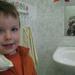 Album - 2012. április - Ádám szülinapja