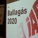Album - Ballagás 2020 - COVID19