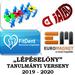 logó 2019-20.png