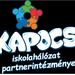 kapocs logo nagy (002).png
