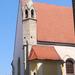 Album - SOPRON-Szentlélek templom