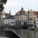 Album - Luzern