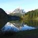 Album - Nafels, Obersee, Brünnelistock:Svájc