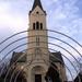 Pesterzsébeti Evangélista Egyház