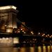 Budapest, 00:01
