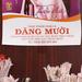 Album - 2013.03.22., Dang Muoi vietnami étteremnyitó