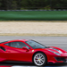 Album - Ferrari Challenge Brno 2018.07.22.