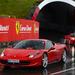 Ferrari 458 Italia - Ferrari F430