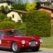 Ferrari 212 Inter Europa Coupé Pininfarina