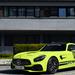 Renntech Mercedes AMG GT-R
