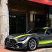 Mercedes-AMG GT-R PRO