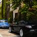 AMG GT - 356 - SLR