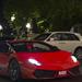 Lamborghini Gallardo LP570 Superleggera Edizione Tecnica