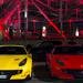 Ferrari F12tdf combo