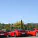 Challenge Stradale - Scuderia - Speciale