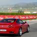Ferrari 550 Marenello World Speed Record