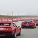 Ferrari 308 Quattrovalvole - 360 Modena - California - 458 Itali