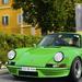 "Porsche 911 Carrera ""RSR"""