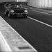 "Porsche 911 Carrera SC ""RS Tribute"""