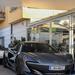 Mclaren 600 LT Spyder - McLaren GT