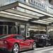 Ferrari F12 Berlinetta - Ferrari 599 GTO