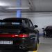 """Porsche 911 """"GT"""""""
