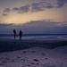 St. Andrews - Girls on film