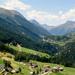 Album - Hegyek között, völgyek között Svájcban