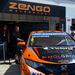 Album - Michelisz Norbert - WTCC Hungaroring 2013