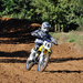 Album - Liget motocross