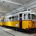 Album - Szentendre - BKV Városi Tömegközlekedési Múzeum 2012