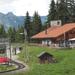 Svájc, Jungfrau Region, Mürrenbahn, SzG3