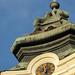 Szentgotthárd, Nagyboldogasszony templom, SzG3