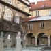 Ausztria, Grác, a Landesfürstliche Burg, SzG3